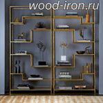 wood&iron_1 (1)