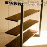 wood&iron_10