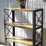 wood&iron_11