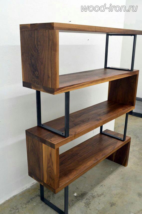 wood&iron_12