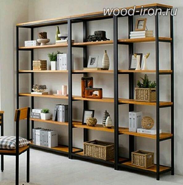 wood&iron_2