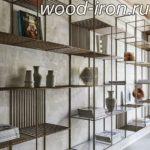wood&iron_3