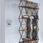 wood&iron_4