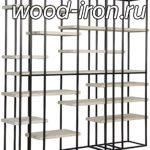 wood&iron_6