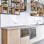 wood&iron_7