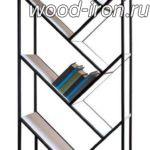 wood&iron_8